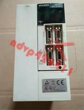 1PC Used MITSUBISHI PLC Servo Drive MR-J2-200A MRJ2200A