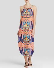 Mara Hoffman Dresses Midi Ebay