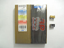 H490 ANKX1706PNTR-CS IC830 ISCAR Insert