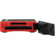 Delkin USB 3.0 Reader SD UHS-II / CF UDMA 7      QDR12
