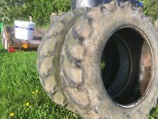 Goodyear 460 85 38 Tractor Tyres