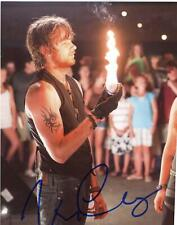 """Nick Lashaway """"The Last Song"""" AUTOGRAPH Signed 8x10 Photo"""