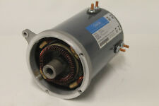 Club Car 48 Volt electric motor (part #102237701)  1995-2001 NEW