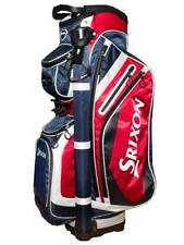 Srixon Cart Golf Club Bags