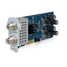 VU+ Tuner FBC Dual DVB-S2