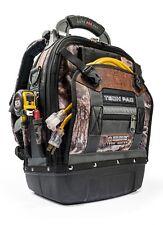Veto Pro Pac-Tech Pac Backpack- CAMO