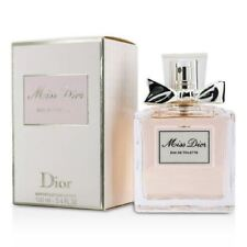 Profumi da donna Dior Miss Dior 100 ml
