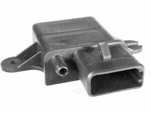 NGK MAP Sensor fits Ford F600 1991-1994 7.0L V8 82DVVW