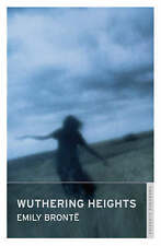 Wuthering Heights (Oneworld Classics) (Oneworld Classics), Bronte, Emily, Very G