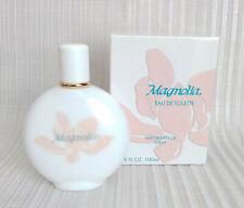 Yves Rocher Magnolia Eau de Toilette 3.38 fl.oz.(100 ml) spray
