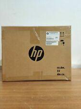 HP K0Q45-67150 - Curing Fan Heater Assembly SE