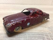RAR! Vintage 1954 Solido Demontable Ford Cométe V8 Coupe  1/40 Ansehen!