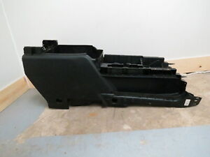 2017- 2019 Ford F-150 Center Console Floor   Oem