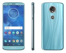"Brand New - Motorola Moto E5 Plus - 32GB - 3GB RAM -  6"" Screen Phone - Unlocked"
