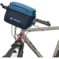 Vaude Road I Bike Handlebar Bag