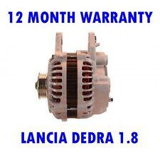 Lancia Dedra 1.8 16V 1996 1997 1998 1999 Alternador Remanufacturado
