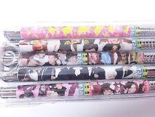 Block B KPOP Ball Pen 1 Set 5 Pcs Ball Pen Set BallPen JaeHyo U Kown B Bomb P.O