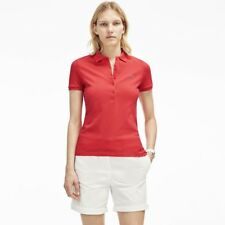 Polos Ebay Pour Vêtements 38 Lacoste FemmeAchetez Taille Sur FKTJl1c