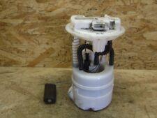419657 [Kraftstoffpumpe] RENAULT CLIO III (BR0/1, CR0/1) / 4 PINS