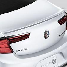 2011-2013 Buick LaCrosse Summit White Flushmount OE Spoiler 19212621GM Accessory