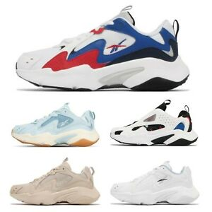 Reebok Royal Turbo Impuls Men Women Running Shoes Sneakers Pick 1