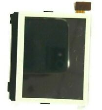LCD Screen Display With Touch Digiziter  BlackBerry Bold 9700 LCD ver002 white .