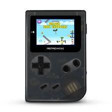 Retro Mini Gameboy Advance Handheld Console - Plays Gameboy Advance Games