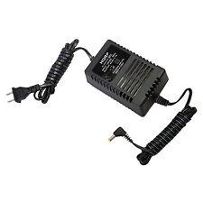 HQRP Netzadapter für Line 6 FloorPod, POD XT XTL, AM4, FM4, M9, M13, JM4 Looper