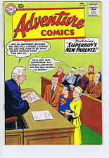 Adventure Comics #281 DC.Pub. 1961