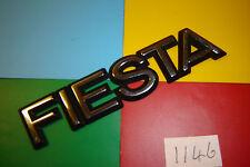 GLOSS Arancione COFANO RAISERS MK5 Ford Fiesta Zetec S 1,25 FORD ESCORT RS TURBO