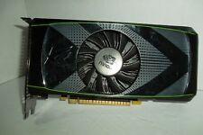 EVGA GeForce GTS 450 Graphics Video Card PCIe 1GB GDDR5 DVI HDMI 01G-P3-1351-KR