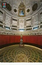 BF13551 sala capitular catedral de sevilla  spain  front/back image