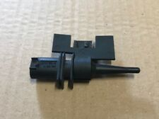 BMW OUTSIDE AIR TEMPERATURE SENSOR 1 3 5 6 7 SERIES MINI R50 R52 R53 R56 R55