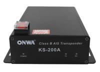 Class B AIS Transponder black box with SART function