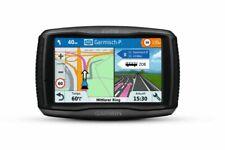Garmin zumo 595LM - Motorradnavigation - 010-01603-10