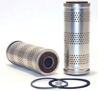 WIX PREMIUM FILTERS 33512 Fuel Filter Manufacturer's Limited Warranty