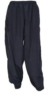 Military Issued Army PFU Long Pants-NEW with Tags