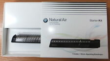 Kit de arranque para ambientador BMW natural Air 83122285673