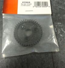 Traxxas 3955 Spur Gear 40 Tooth  1.0 Metric Pitch  NIP NEW