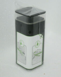 iRobot Roomba Dual Mode Virtual Wall Begrenzung Barriere Lichtschranke