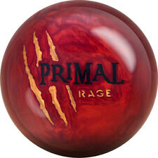 Motiv Primal Rage 5-Year Anniversary LE Bowling Ball 15 lb 1ST QUAL  NEW IN BOX!