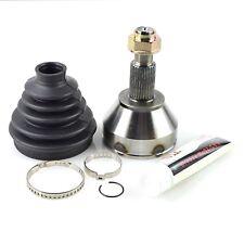 Antriebswelle für Radantrieb Vorderachse GSP 617051 Gelenksatz