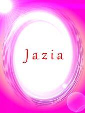 Blockadenlösung mit JAZIA