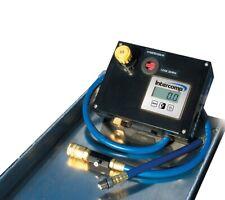 INTERCOMP Leak Down Compression Tester 170134