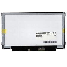 Asus Vivibook S200E X200CA Portatile 11.6 LED LCD WXGA Pannello Display Schermo