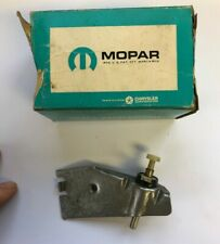1961 Chrysler DeSoto Dodge Plymouth Dart Brake Light Switch NOS 2257770 MoPar