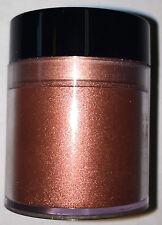 Astor Color Loose Powder Eye Shadow 03 Cobre 3,6 g ** nuevo **