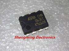 10PCS MC34063ECN 063EC DIP-8 IC original ST