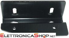 SUPPORTO PER TECHNICS SL1200, 1210  SFUP12223A  -  SFUP122-23A
