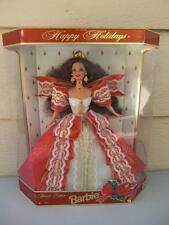 Happy Holiday SE Barbie 1997 - NIB